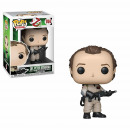 DOLL! Ghostbusters Dr Peter Venkman