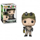 wholesale Licensed Products: POP! Ghostbusters Dr Raymond Stantz