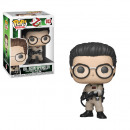 POP! Ghostbusters Dr Egon Spengler