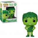 POP! Géant vert Géant vert