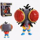 Funko POP! Animation Simpsons S3 Fly Boy Bart