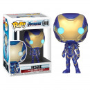 POP! Marvel Avengers Endgame Rescue