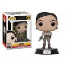 wholesale Licensed Products: POP! Star Wars Rise of Skywalker Rose