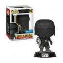 DOLL! Star Wars Rise of Skywalker KOR (Cannon)