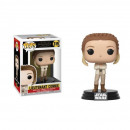 wholesale Licensed Products: POP! Star Wars Rise of Skywalker Lieutenant Connix