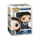 POP! Dawsons Creek S1 Joey