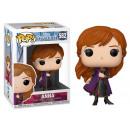 groothandel Speelgoed: POP! Disney Frozen 2 Anna Cloak