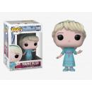 wholesale Dolls &Plush: POP! Disneyfrozen 2 Elsa (Young Version) (JP)