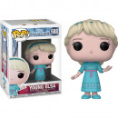 POP! Disneyfrozen 2 Elsa Young