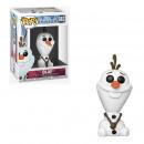 wholesale Dolls &Plush: POP! Disneyfrozen 2 Olaf (JP)