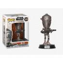 mayorista Artículos con licencia: ¡POPULAR! Star-Wars Mandaloriano IG-11 ...