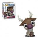 POP! Disneyfrozen 2 Sven (JP)