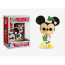 POP! Disney Holiday Minnie Mouse (JP)