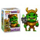 wholesale Toys:POP! Spyro Gnasty Gnorc