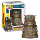 wholesale Toys: POP! Doctor Who Reconnaissance Dalek