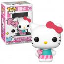 POP! Hello Kitty Gâterie sucrée