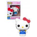 DOLL! Hello Kitty Classic