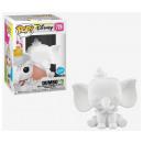 DOLL! Disney Dumbo DIY