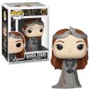 hurtownia Zabawki pluszowe & lalki: LALKA! Gra o tron Sansa Stark