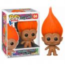 DOLL! Trolls Orange Troll