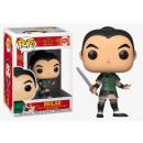 Großhandel Spielwaren: POP! Disney Mulan Mulan als Ping