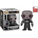 DOLL! Game of Thrones The Mountain XL 6 inch