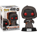 wholesale Toys: POP! Star Wars Mandalorian Offworld Jawa (JP)
