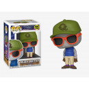 POP! Disney Onward Wilden Lightfoot (JP)