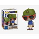 POP! Disney Onward Wilden Lightfoot