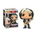 DOLL! Aerosmith Joe Perry
