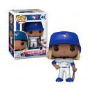DOLL! MLB Blue Jay Vladimir