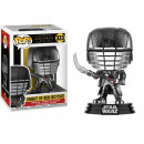 POP! Star Wars Chevalier de Ren (Faux)