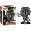 POP! Star Wars Knight of Ren (Long Ax)