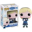 grossiste Jouets:POP! frozen Jeune Elsa