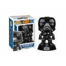 POP! Star Wars Pilote Cravate