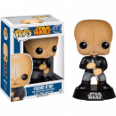 POP! Star Wars Figrin Dan
