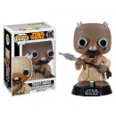 POP! Star Wars - Tusken Raider vouté