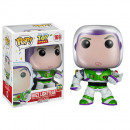 grossiste Poupees et peluches: POP! DisneyToy Story Buzz Lightyear (Version ...