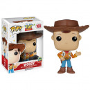 wholesale Toys: POP! DisneyToy Story Woody (Version 2) (JP)