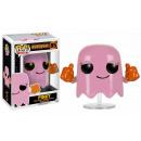 POP! Pac-Man - Pinky