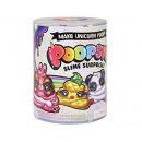 Poopsie Slime Surprise Unicorn 9x12cm