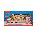 Paw Patrol Wooden Marble Game 17x32cm