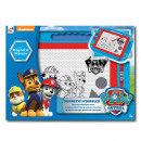Paw Patrol Magnesowa tablica do pisania XL 35x47cm