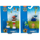 wholesale Shirts & Tops: Paw Patrol 3 Pack of Stamps / Penciltop