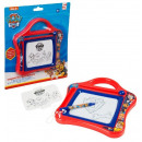 wholesale Licensed Products: Paw Patrol Magnet drawing board 22x23cm