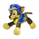 wholesale Licensed Products: Paw Patrol Dino Rescue Chase 53cm