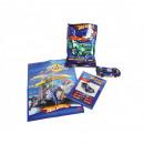 Mattel Hot Wheelsdie-cast vehicles in Blindbag,