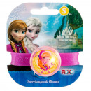 Disneyfrozen Light Up Charm Band S.
