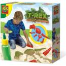 SES Sand colors T-Rex
