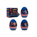 wholesale Other: Spiderman surprise egg assorted Display (24)
